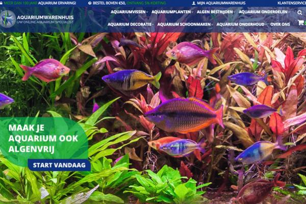 aquarium_warenhuis